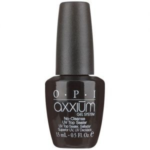 OPI  UV  Seal Microbond 15мл OPI - купить, цена со скидкой