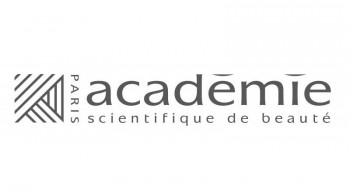 Academie / Моделирующая сухая маска, 500 гр. - купить, цена со скидкой