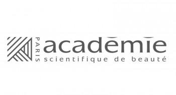 Academie / Глиняная очищающая маска, 200 мл. - купить, цена со скидкой