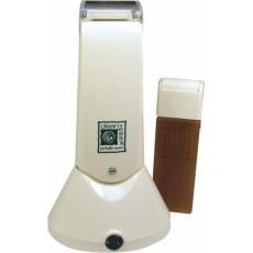 Clean + Easy /  Аппарат для разогрева 80 гр. воска - купить, цена со скидкой