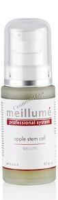 Meillume Apple Stem Cell Serum (Осветляющая сыворотка со стволовыми клетками яблока), 30 мл - купить, цена со скидкой