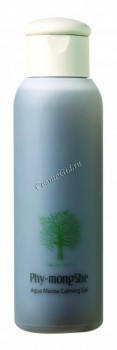 Phy-mongShe Aqua marine calming gel (Успокаивающий гель) - купить, цена со скидкой