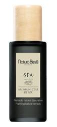 Natura Bisse Aroma Stimul  Масло ароматическое стимулирующее 30 мл - купить, цена со скидкой