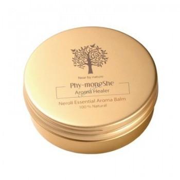 Phy-mongShe Aroma healer (Ароматерапевтический бальзам) - купить, цена со скидкой