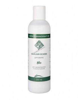 Ирис Бальзам-основа для волос, 250 мл - купить, цена со скидкой