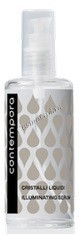 Barex Contempora cristalli liquidi (Флюид жидкие кристаллы), 100 мл. - купить, цена со скидкой