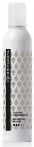 Barex Contempora schiuma volumizzante (Мусс для придания объема), 300 мл - купить, цена со скидкой