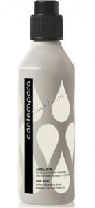 Barex Contempora spray volumizzante (Спрей для мгновенного объема с маслом облепихи и огуречным маслом), 200 мл. - купить, цена со скидкой
