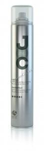 Barex Hairspray extra-strong hold (Лак сильной фиксации с  D-пантенолом), 500 мл - купить, цена со скидкой