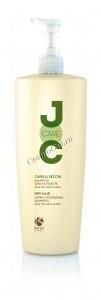Barex Hydro-nourishing shampoo aloe vera & avocado (Шампунь для сухих и осабленных волос с алоэ вера и авокадо) - купить, цена со скидкой