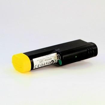 MI-Medical Аккумулятор для Pistor 4, 1 шт - купить, цена со скидкой