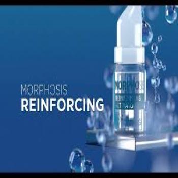 PHformula P.O.S.T. resurfacing cream (Восстанавливающий крем для успокоения и увлажнения кожи), 20 мл - купить, цена со скидкой