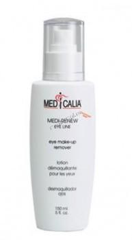 Medicalia Medi-Renew - Pre & Post Operative Eye Make-up Remover (Лосьон для удаления макияжа вокруг глаз) - купить, цена со скидкой