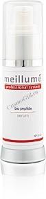 Meillume Bio Peptide Serum (Омолаживающая сыворотка), 50 мл - купить, цена со скидкой