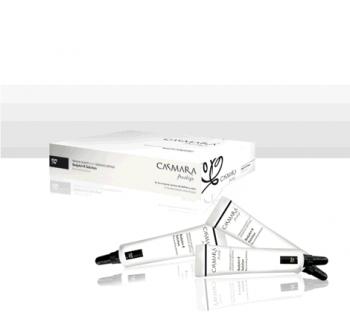 Casmara Bodyart-r solutions (концентрат омолаживающий), 1*10 мл - купить, цена со скидкой