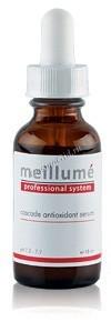 Meillume Cascade Antioxidant Serum (Антиоксидантная сыворотка), 15 мл - купить, цена со скидкой