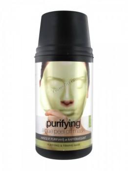 Casmara Purifying (Бьюти-уход очищающий маска 1 шт. + сыворотка 4 мл) - купить, цена со скидкой