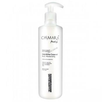 Casmara Hidratante corporal (молочко увлажняющее для тела), 500 мл - купить, цена со скидкой