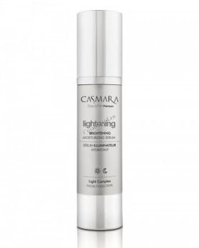 Casmara Brightening serum (Сыворотка света), 50 мл - купить, цена со скидкой