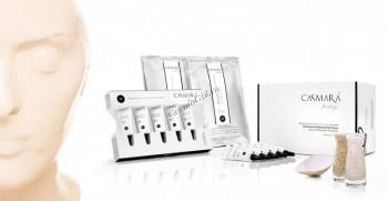 Casmara Lightening (Уход осветляющий), 2 процедуры  - купить, цена со скидкой
