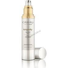 Casmara Elixir cell complex (комплекс эликсир клеточный), 50 мл  - купить, цена со скидкой