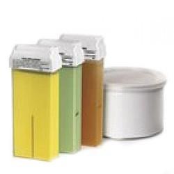 Premium Yellow classic (Банка с воском), 400 мл - купить, цена со скидкой