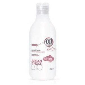 "Constant Delight Shampoo capelli colorati (Шампунь ""Укрепление и защита"") - купить, цена со скидкой"