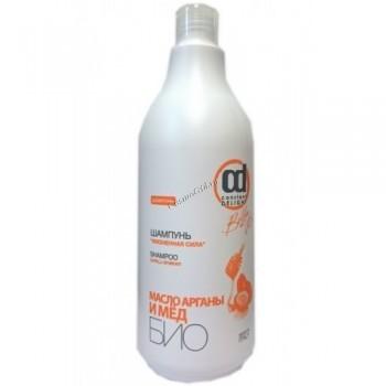 """Constant Delight Shampoo capelli sfibrati (Шампунь """"Жизненная сила"""") - купить, цена со скидкой"""