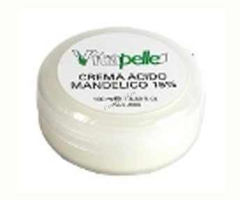 Phyto Sintesi Crema acido mandelico 15% (Крем с миндальной кислотой 15%), 100 мл. - купить, цена со скидкой
