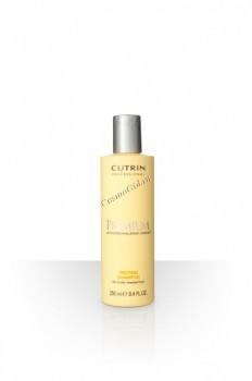 Cutrin Premium protein shampoo (Шампунь «Премиум-Восстановление» для окрашенных волос) - купить, цена со скидкой