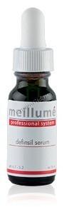 Meillume Definsil Serum (Сосудоукрепляющая сыворотка), 15 мл - купить, цена со скидкой