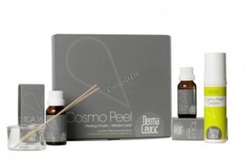 Dermaceutic Cosmopeel (Срединный пилинг Космопил) - купить, цена со скидкой