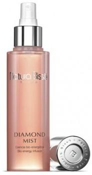 Natura Bisse Diamond Mist  Биоэнергетический спрей 200 мл - купить, цена со скидкой