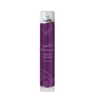 Lisap diapason professional fixing spray strong hold (Профессиональный лак для волос сильной фиксации), 500 мл - купить, цена со скидкой