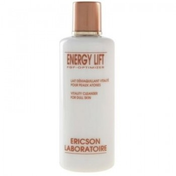 Ericson laboratoire Vitality cleanser (Молочко виталити). - купить, цена со скидкой