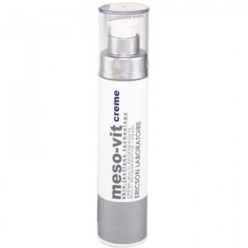 Ericson laboratoire Multi-regenerating cream (Мульти-регенерирующий крем), 50 мл - купить, цена со скидкой