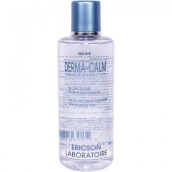 Ericson laboratoire Micellar lotion cleaner (Мицеллярный очищающий лосьон), 250 мл - купить, цена со скидкой