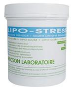 Ericson laboratoire Lipo-gum (Сахарный скраб для тела липо-гам), 400 мл - купить, цена со скидкой