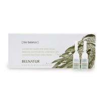 Belnatur BIO BALANCE / БИО БАЛАНС (ампулы)  Балансирующий концентрат 20 x 3 мл. - купить, цена со скидкой