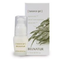 Belnatur Balance gel Балансирующий гель для Т-зоны и жирной кожи Баланс гель 30 мл. - купить, цена со скидкой