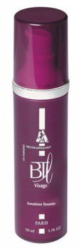 "Biotechniques М120 Emulsion Lissante (Эмульсия ""Ботолифт Визаж"") - купить, цена со скидкой"