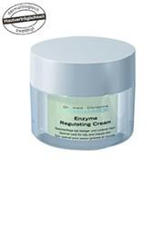 Schrammek Enzyme Regulating Cream/ Энзимный регулирующий крем 50мл - купить, цена со скидкой