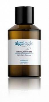 Algologie Bath essense (Эссенция для ванн №6 для похудения), 125 мл. - купить, цена со скидкой