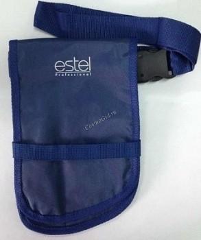 Estel Professional Кобура для инструментов - купить, цена со скидкой