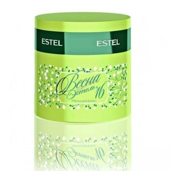 """Estel Professional Маска для волос """"Весна Эстель"""", 300 мл. - купить, цена со скидкой"""