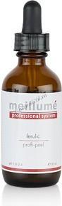 Meillume Ferulic profi-peel (Пилинг с феруловой кислотой), 50 мл  - купить, цена со скидкой