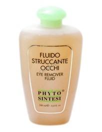 Phyto Sintesi Fluido struccante occhi (Средство для снятия макияжа с глаз), 200 мл. - купить, цена со скидкой
