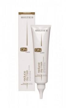 Selective Professional on care deep scrub fluid (Флюид-пилинг для глубокой очистки кожи головы), 100 мл - купить, цена со скидкой