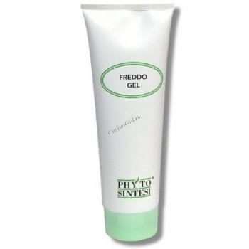 Phyto Sintesi Freddo gel (Гель охлаждающий противоотечный), 250 мл. - купить, цена со скидкой