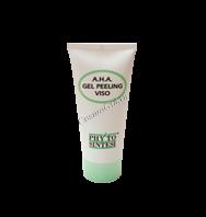 Phyto sintesi Gel esfoliante viso АНА ( Гель эксфолиант для лица с фруктовыми кислотами) 100 мл - купить, цена со скидкой
